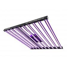 Lumatek ZEUS 1000W Xtreme PPFD CO2 LED Grow Light