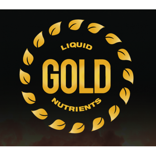 Liquid Gold Nutrients