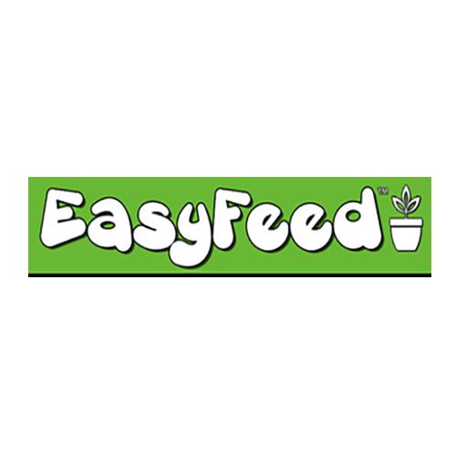 Alien EasyFeed Systems