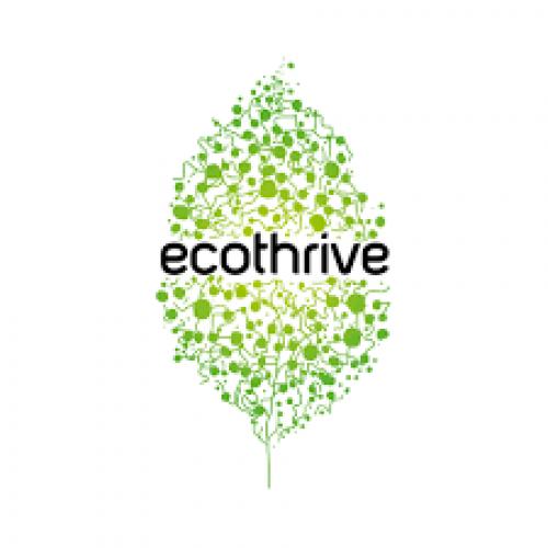 Ecothrive