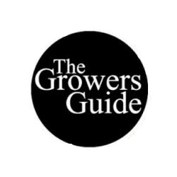 Growers Guide
