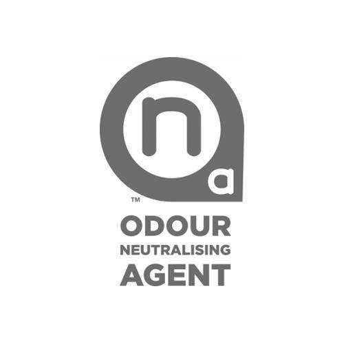 Odour Neutralising Agent