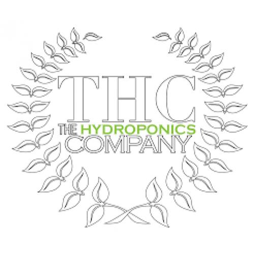 THC The Hydroponics Company