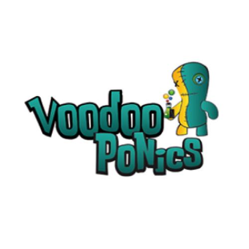 Voodoo Ponics