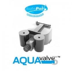 AQUAvalve5 (9mm)