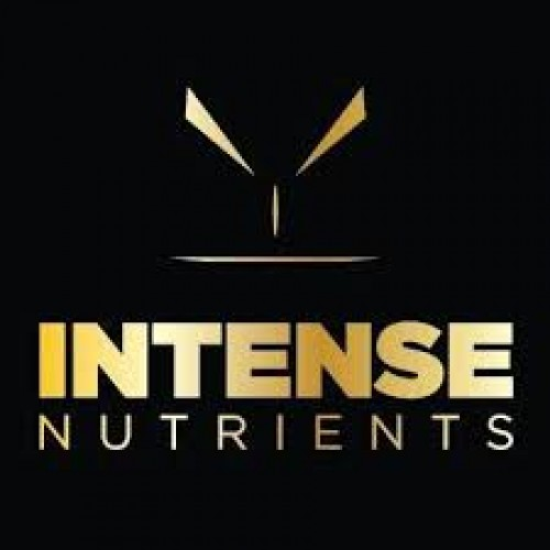 Intense Nutrients