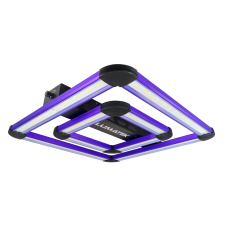 Lumatek ATS200W LED Grow Light