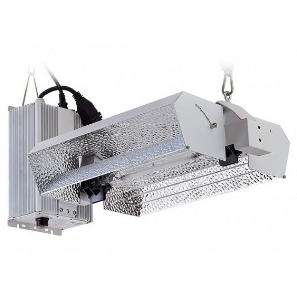 1000w 400v Platinum Comet Full Fixture
