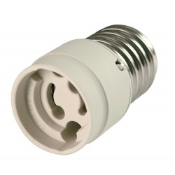315w Light Adaptor