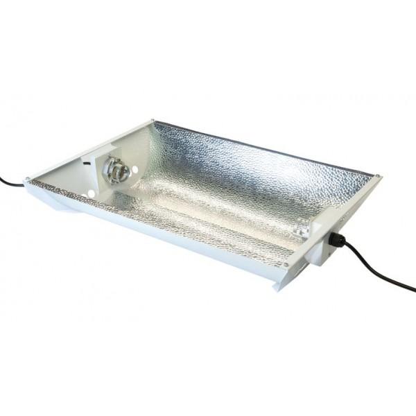 Twin Maxibright Daylight Reflector for 315W