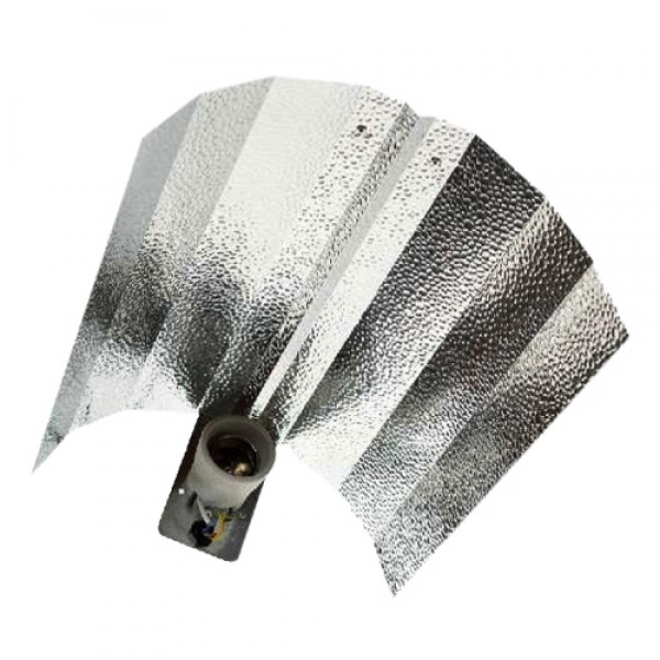 315W EuroWing Reflector for 315w Ballast