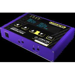 Lumatek LED Control Panel