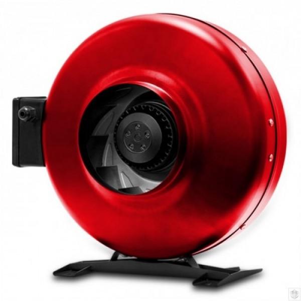 Red-scorpion-fan