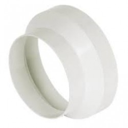 Plastic Reducers